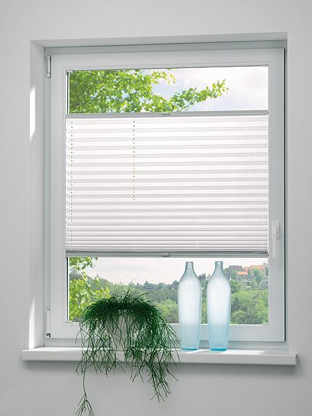 Tende a vetro veneziane tenda facile by maglitto michele - Veneziana finestra ...