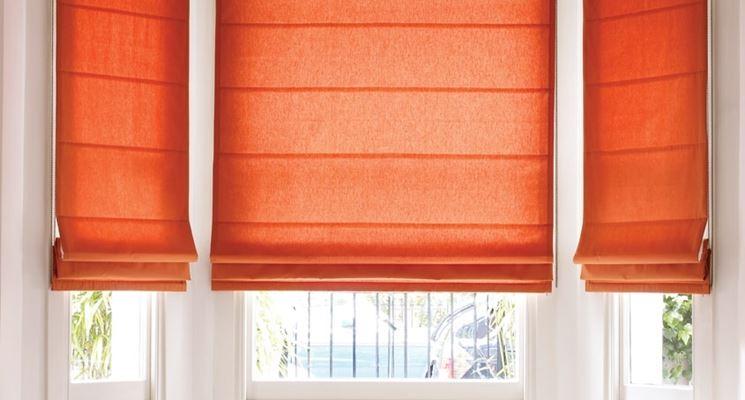 Tende Di Tulle Ikea : Tende plissettate ikea gallery of idee di tende a finestra ikea